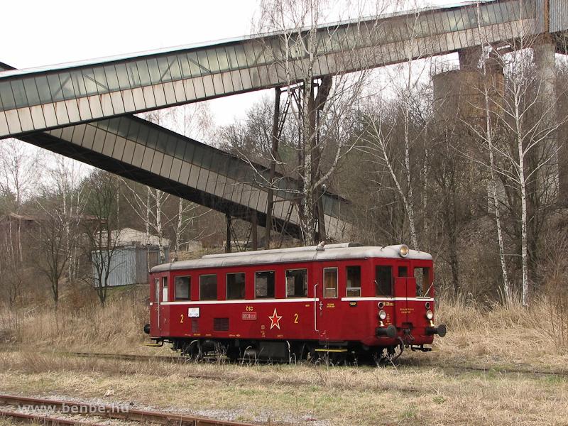 Az M 131.1053 Kishalomban tolat fotó