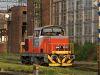 M47 1310 Sz�kesfeh�rv�ron