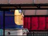 V43 3222-t Sz�kesfeh�rv�ron svenkeltem