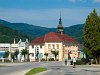Nagyrőce (Revúca, Szlovákia)