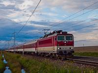 363 (ZSSK)