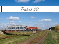 P�pos 50