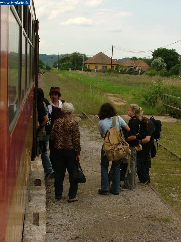 Felszállás fotó