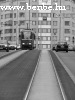 Public transport -> Tram -> Nr I