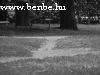 Az egyetlen általam látott csöves Helsinki Töölö negyedében