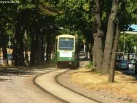 Helsinki Nr I