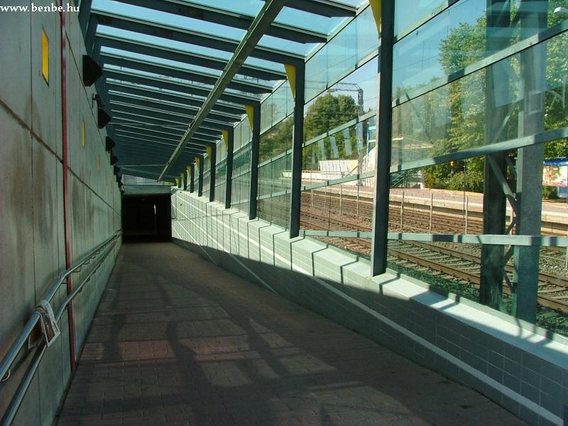 A Mankki elõtti állomás: Kauklahti fotó