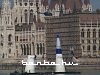 Red Bull Air Race - akad�lyfelf�j�s