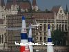 Red Bull Air Race: Paul Bonhomme