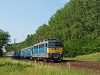 The V43 1100 between Debrecen-Csap�kert and Apafa