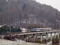 163 (Česke Dráhy)