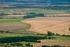 A MÁV M61 019 Tapolca és Nemesgulács-Kisapáti között