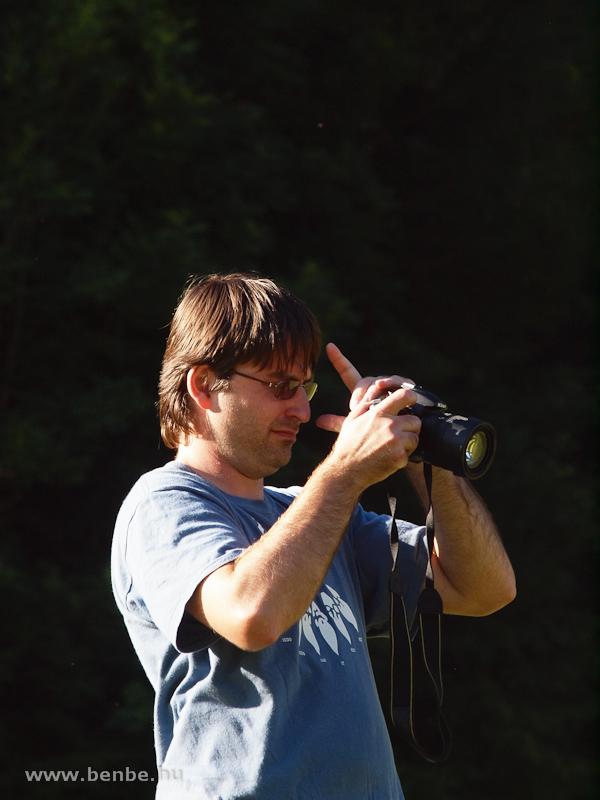 Karika tervezi a fotót Waltensburgnál fotó