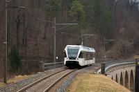 Rümlinger-Viadukt