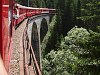 Val Tisch-Viadukt