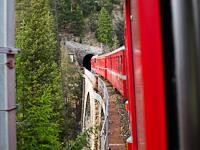 Val-Mela-Viadukt