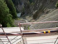 Val-Verda-Viadukt