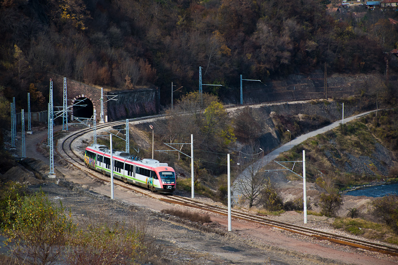 The BDŽ 30 023 seen be photo