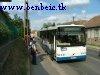 """Alfabus Localo """"Regio"""""""