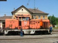 M43 1155 Di�sjen�n