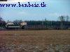 Near Vecsés
