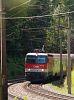 1044 009 a Steinbauer tunnel-nél