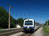 6020 305-6 Eichberg állomáson