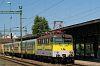 V43 326 Sopronban