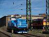 TENT E443-08 és M62 334 Budapest-Ferencvárosban