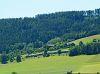 1044 021 Payerbach-Reichenau és Küb között