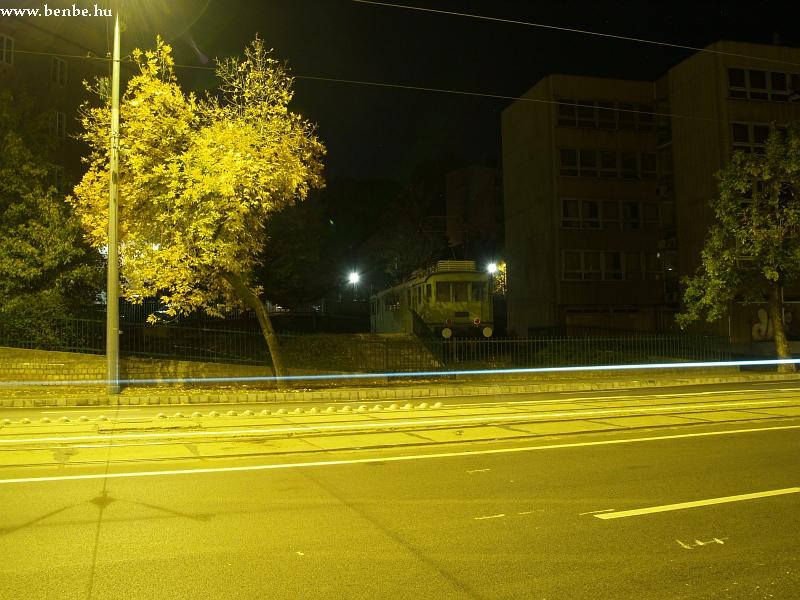 V60 fotó