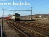 V43 1171 Nagytétény-Diósd állomáson