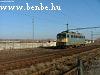 V43 1356 Nagytétény-Diósd állomáson