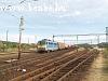 V43 1272 Biatorbágy állomáson