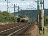 V43 1334 Biatorbágy állomáson