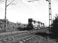 749 550 a Viamont mozdonya