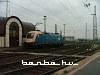 1047 003-7 a Keleti pályaudvaron