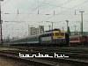 V43 2236 a Keleti pályaudvaron
