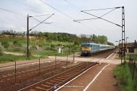 The V43 1102 at H�v�zgy�rk