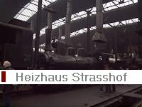 A strasshofi rozsdatemető