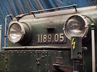 1089 (�BB)
