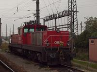 1064 (�BB)