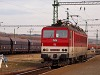 The SSK 363 146-2 at Hidasnmeti station