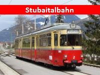 V�gh J�zsef: Stubaitalbahn