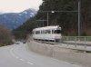 1990.-es évektől a DÜWAG járműveket a Bécsi Bombardier üzemben felujították