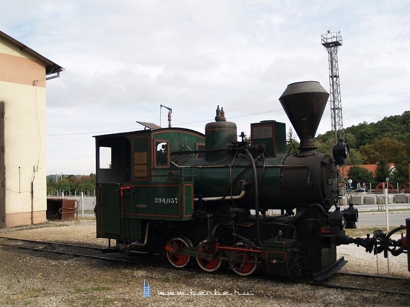 394,057 fényezésének felújítása után Szilvásváradon fotó