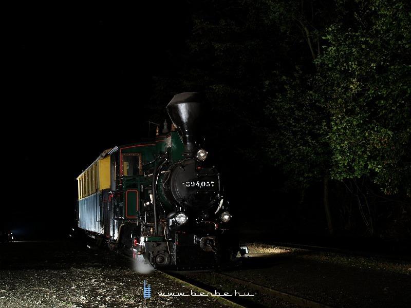 394,057 Szalajka-Fátyolvízesésnél fotó