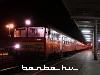 Btx 030 at Füzesabony