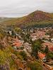 A MÁV-START Bzmot 335 Tardosi kőbányák és Eger-Szarvaskő között