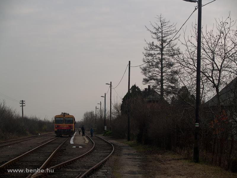 Bzmot 219 Zajtán fotó